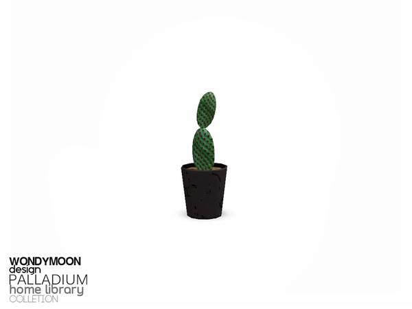 wondymoon u0026 39 s palladium plant