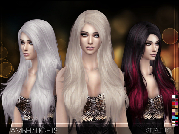 http://www.thesimsresource.com/downloads/details/category/sims4-hair-hairstyles-female/title/stealthic--amber-lights-%28female-hair%29/id/1290784/
