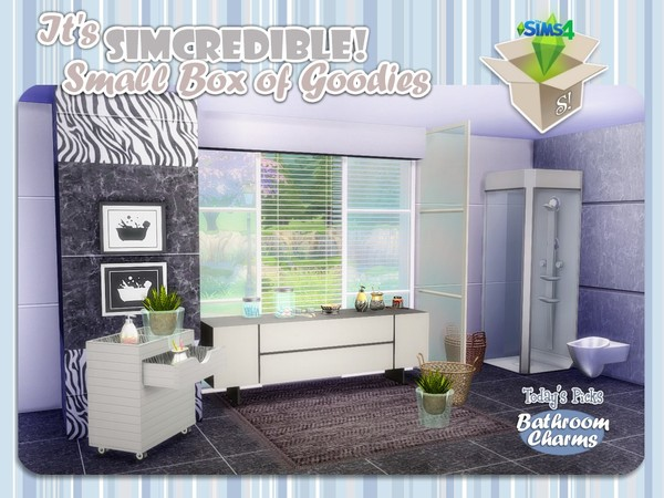 http://www.thesimsresource.com/scaled/2575/w-600h-450-2575587.jpg