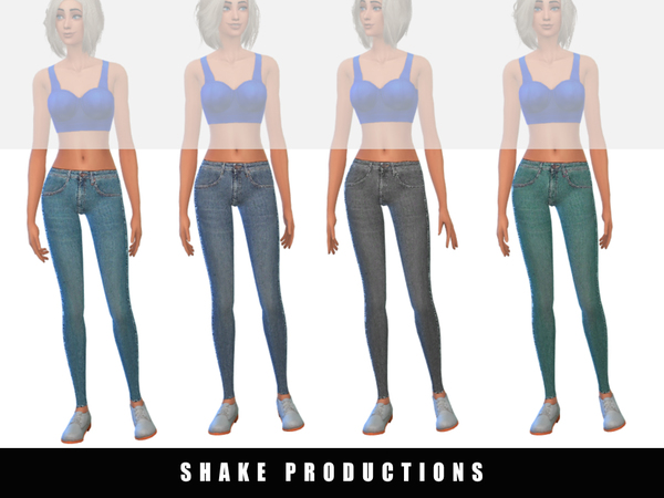 http://www.thesimsresource.com/downloads/details/category/sims4-clothing-female-teenadultelder-everyday/title/shakeproductions-18-5/id/1291050/