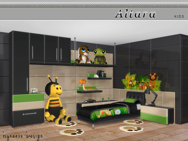 http://www.thesimsresource.com/scaled/2576/w-600h-450-2576632.jpg
