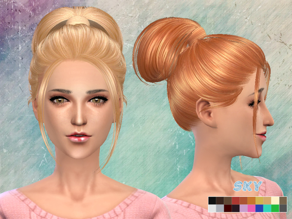 http://www.thesimsresource.com/downloads/details/category/sims4-hair-hairstyles-female/title/skysims-hair-111/id/1291194/