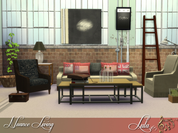 http://www.thesimsresource.com/scaled/2577/w-600h-450-2577678.jpg