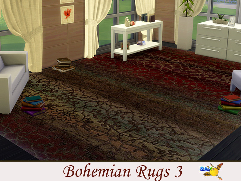 and rug mediterranean style for throw size etsy full carpets cheap font affordable bohemian room rugs target uk b carpet x living of
