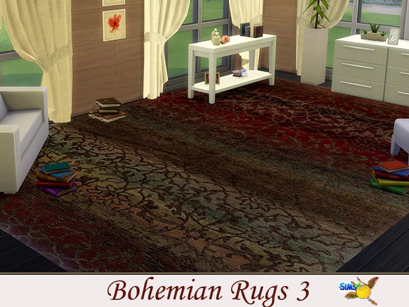 fabrics boho rag decorative of ton chindi ft x rugs bohemian multicolor rug mix colors colorful bright mcl eyes
