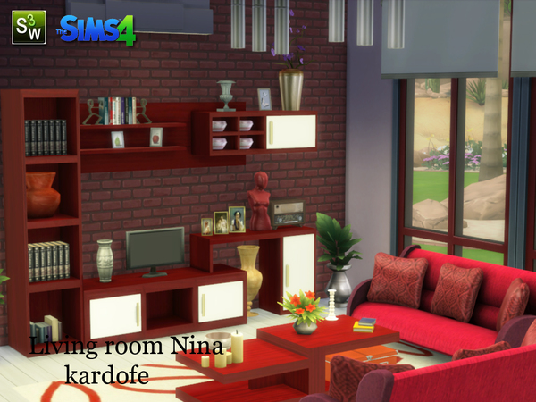 http://www.thesimsresource.com/scaled/2580/w-600h-450-2580320.jpg