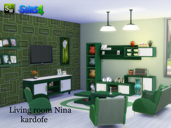 http://www.thesimsresource.com/scaled/2580/w-600h-450-2580322.jpg