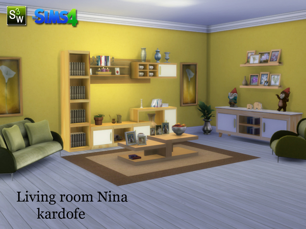 http://www.thesimsresource.com/scaled/2580/w-600h-450-2580323.jpg