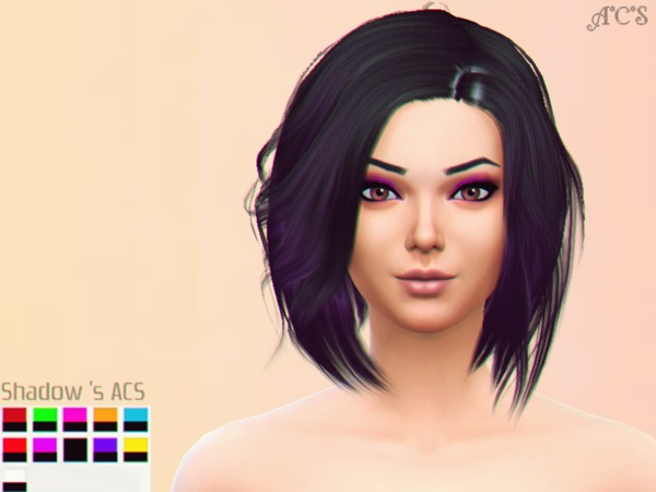 http://www.thesimsresource.com/downloads/details/category/sims4-makeup-female-eyeshadow/title/shadow-made-%238203%3B%238203%3Bby-a*c*s/id/1292537/
