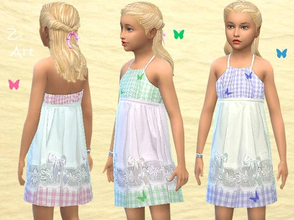 http://www.thesimsresource.com/downloads/details/category/sims4-clothing-female-child-everyday/title/fine-summer/id/1292721/
