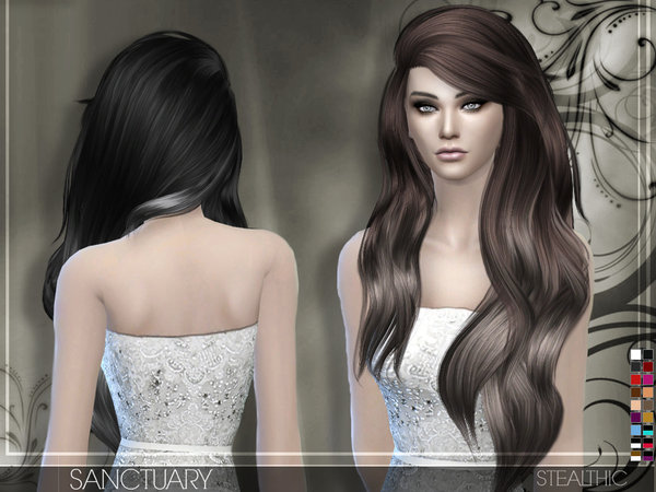 http://www.thesimsresource.com/downloads/details/category/sims4-hair-hairstyles-female/title/stealthic--sanctuary-female-hair/id/1292951/