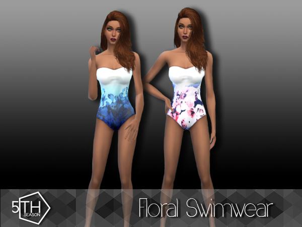 http://www.thesimsresource.com/downloads/details/category/sims4-clothing-female-teenadultelder-swimwear/title/floral-swimwear-|-5th_season/id/1292998/