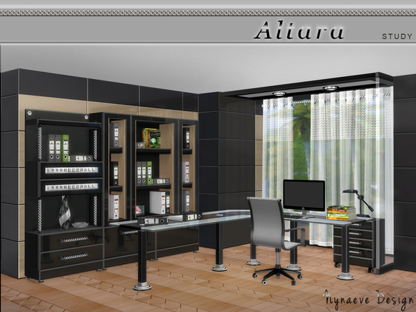 http://www.thesimsresource.com/scaled/2582/w-600h-450-2582708.jpg