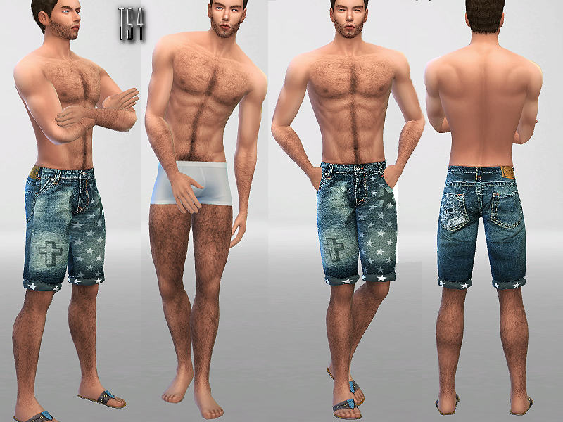 WickedWhims Mod  Wicked Woohoo Realistic Sims 4 Sex