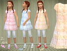 devilicious fairy dress for girls