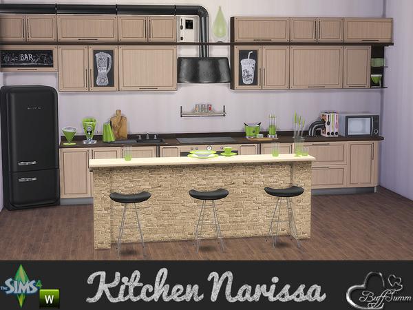Предметы для кухни W-600h-450-2586761
