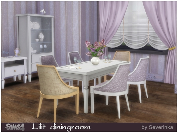 http://www.thesimsresource.com/scaled/2587/w-600h-450-2587088.jpg