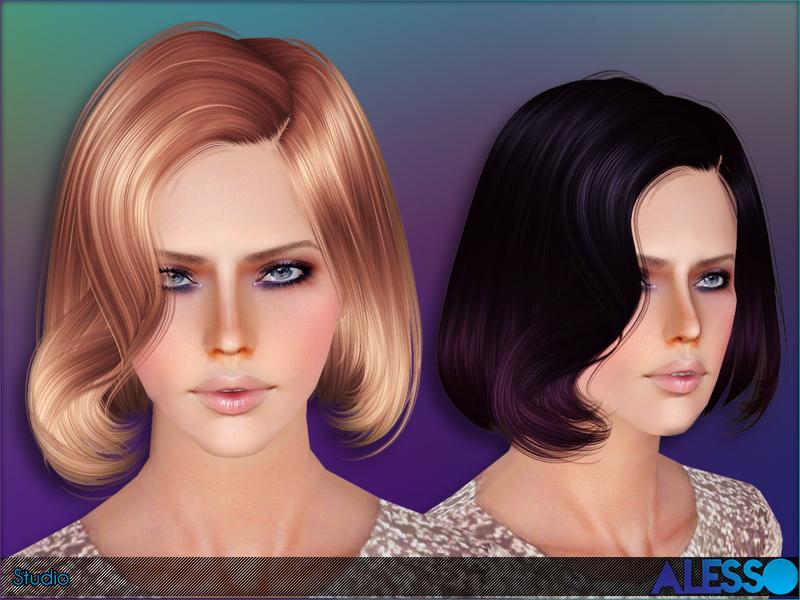 Anto Studio Hair