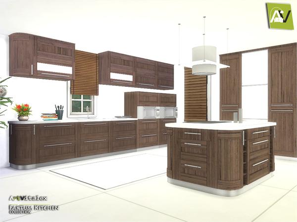 Предметы для кухни W-600h-450-2589094
