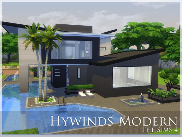 how to put my house on foundation in sims 4