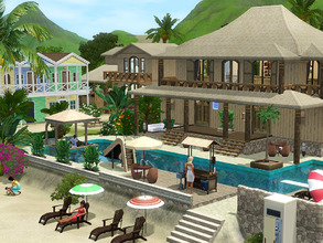 download casino the sims 3