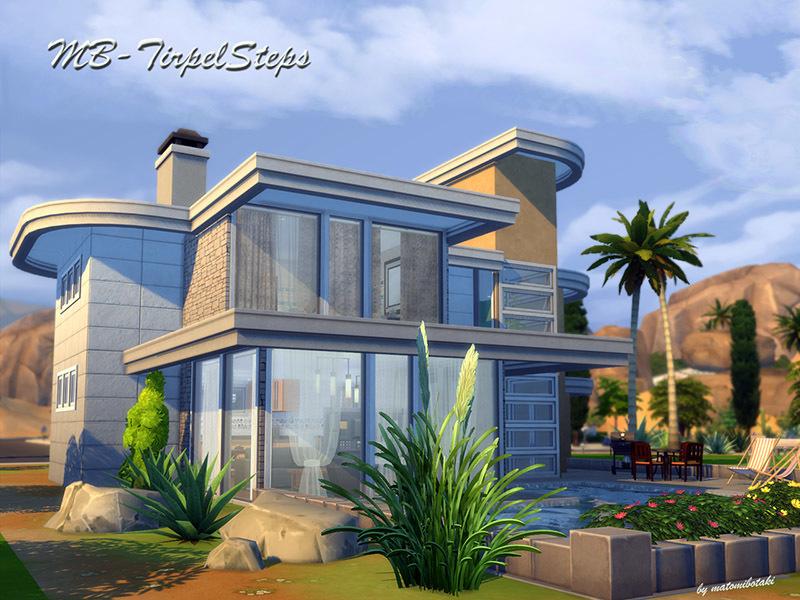 SN Finds voor De Sims 4 - zondag 5 juli 2015 « Sims Nieuws Forum