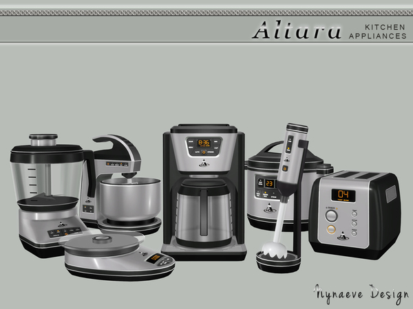 Предметы для кухни W-600h-450-2595434