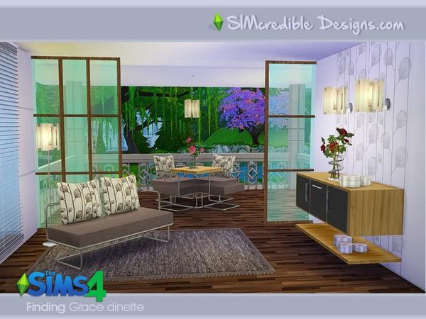 http://www.thesimsresource.com/scaled/2595/w-600h-450-2595800.jpg
