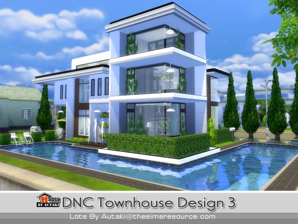 sims 4 house designs sims 3 house design friv 5 games house