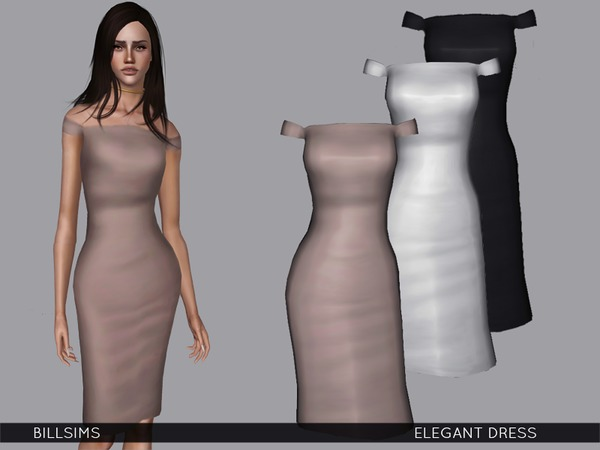 Женская одежда W-600h-450-2597611