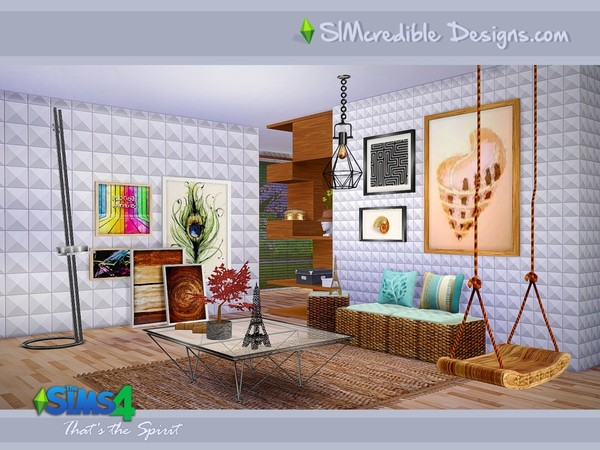 http://www.thesimsresource.com/scaled/2597/w-600h-450-2597614.jpg