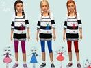 Effect Lillka's Jeans Effect Skinny Jeans Stonewash Stonewash Effect Lillka's Stonewash Lillka's Skinny 29bDeEWHYI