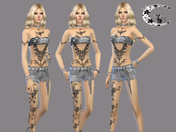 Татуировки - Страница 2 W-600h-450-2599582