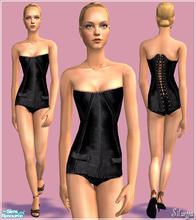 Dyanne thorne femdom