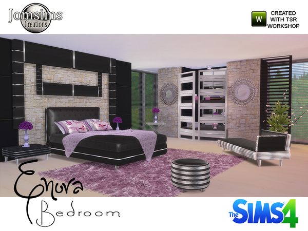 http://www.thesimsresource.com/scaled/2600/w-600h-450-2600873.jpg