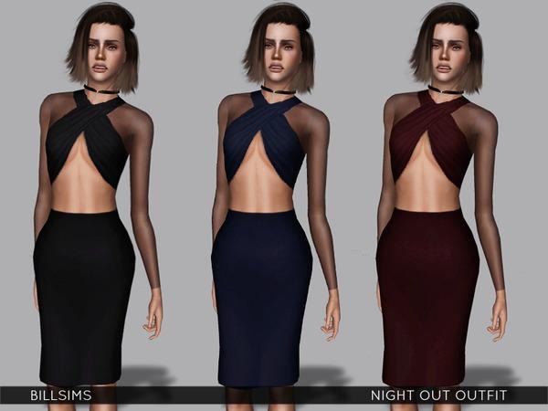 Женская одежда W-600h-450-2600897