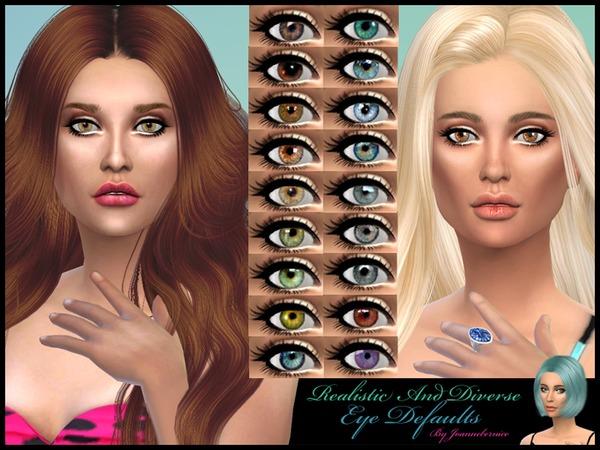 Ojos sims W-600h-450-2601040