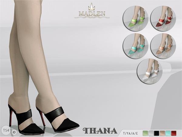 Женская обувь - Страница 2 W-600h-450-2605864