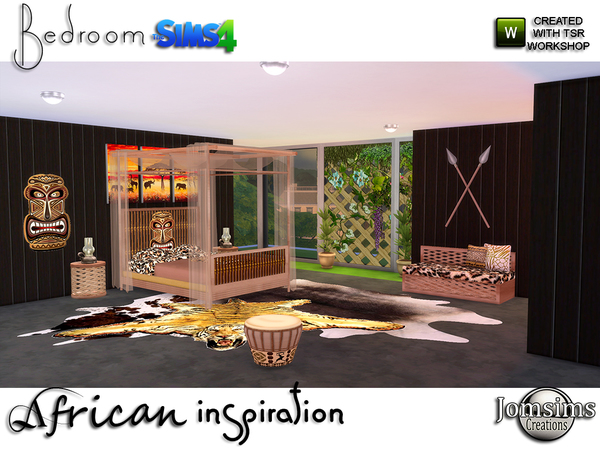 http://www.thesimsresource.com/scaled/2606/w-600h-450-2606068.jpg