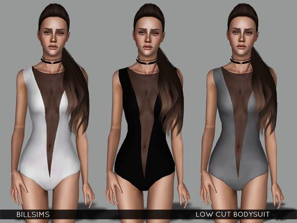 Женская одежда W-600h-450-2607097
