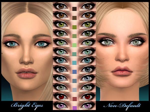 Ojos sims W-600h-450-2607805