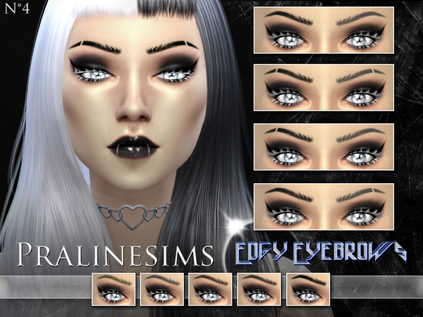 http://www.thesimsresource.com/scaled/2608/w-600h-450-2608476.jpg