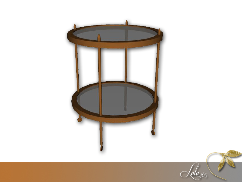 Bathroom Accent Table 25 Ambella Home Emerald Accent  : w 800h 600 2609710 from winetowndesigns.com size 800 x 600 jpeg 88kB