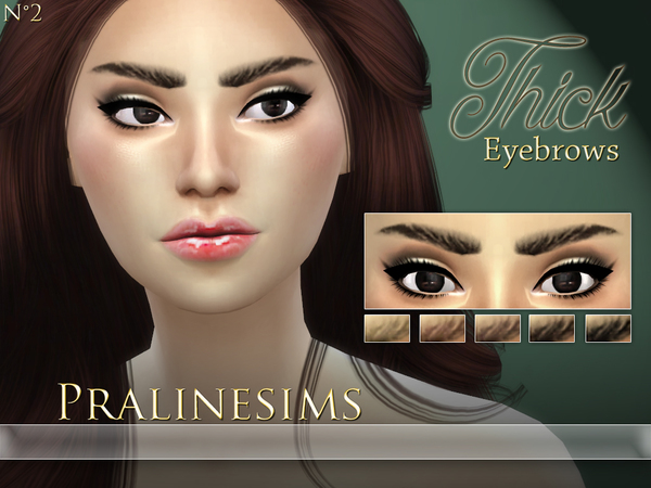 http://www.thesimsresource.com/scaled/2610/w-600h-450-2610389.jpg