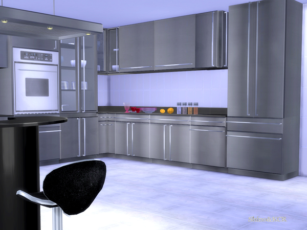 Предметы для кухни W-600h-450-2610559