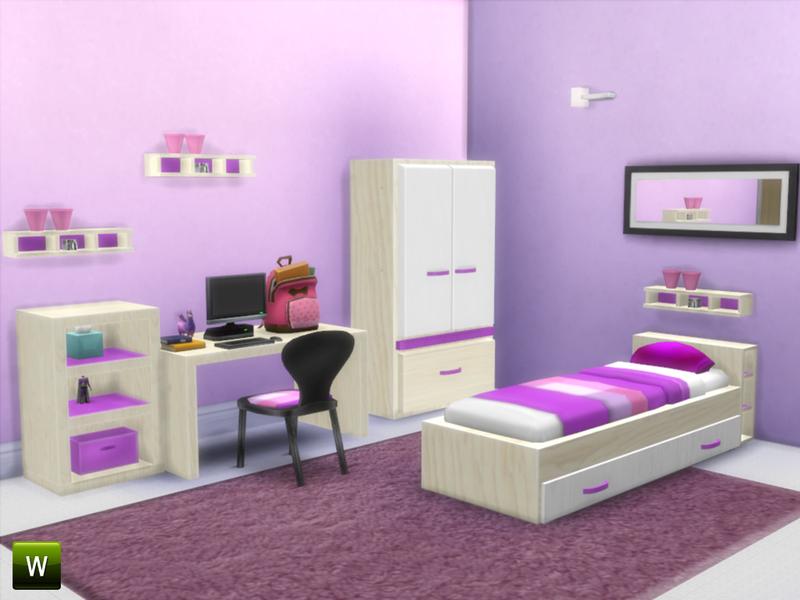 Muebles de Contenido Personalizado W-800h-600-2610450