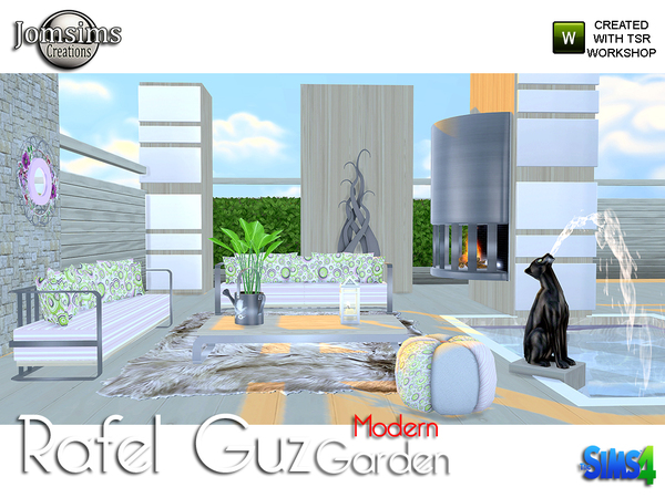 http://www.thesimsresource.com/scaled/2613/w-600h-450-2613288.jpg