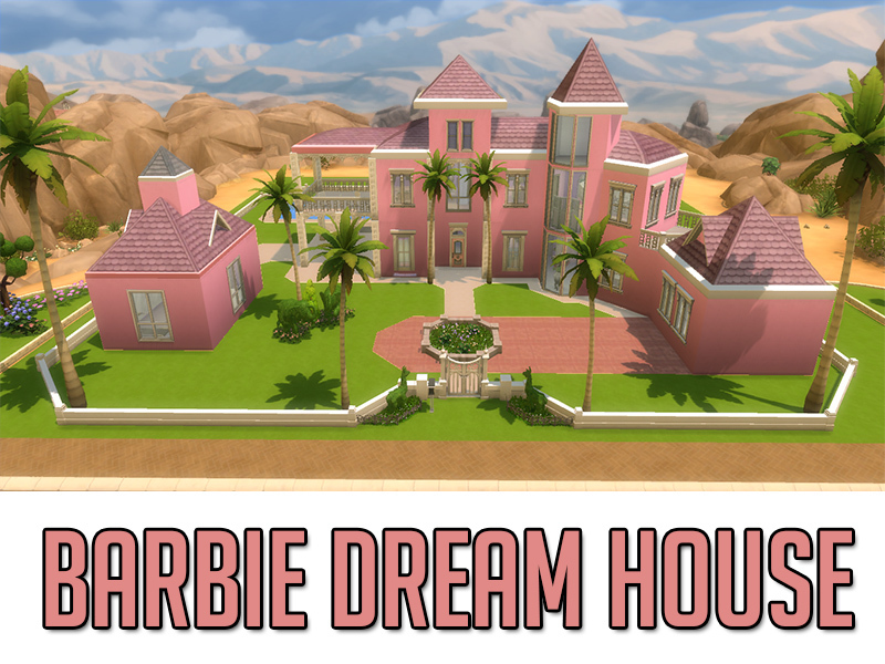 Build My Dream House Online For Free