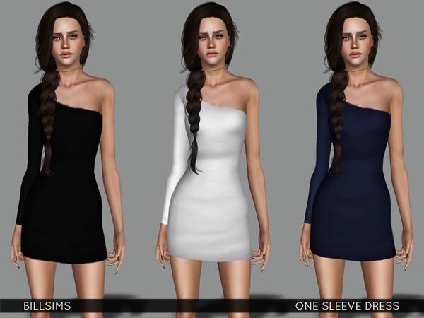Женская одежда W-600h-450-2614303