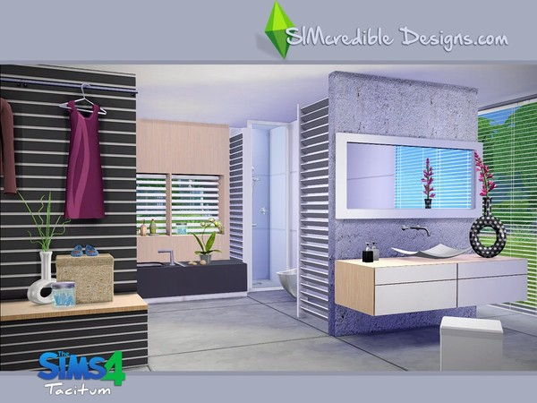 http://www.thesimsresource.com/scaled/2614/w-600h-450-2614805.jpg